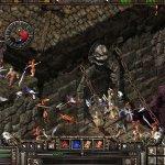 Скриншот SkyBlade: Sword of the Heavens – Изображение 44