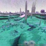 Скриншот Final Fantasy 11: Chains of Promathia – Изображение 15