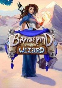 Обложка Braveland Wizard