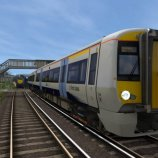 Скриншот Train Simulator 2014 – Изображение 7