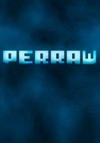 Обложка Perraw