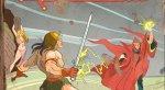 Вся периодика из Fallout 4: журналы, альманахи, комиксы - Изображение 33