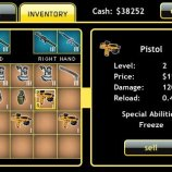 Скриншот Team Alpha