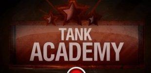 World of Tanks. Видео #2