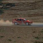Скриншот Colin McRae Rally 3 – Изображение 26