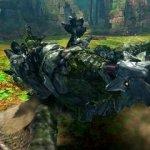 Скриншот Monster Hunter 4 – Изображение 3