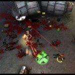 Скриншот Zombie Apocalypse: Never Die Alone – Изображение 5