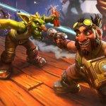 Скриншот Hearthstone: Goblins vs. Gnomes – Изображение 2