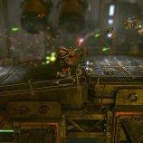 Скриншот Bounty Arms – Изображение 2