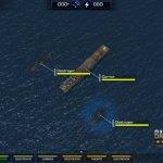 Скриншот Battle Fleet 2  – Изображение 6