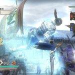 Скриншот Dynasty Warriors 6 – Изображение 181