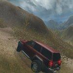 Скриншот Cabela's 4x4 Off-Road Adventure 3 – Изображение 1
