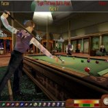 Скриншот I Play 3D Billiards