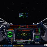 Скриншот Star Wars: X-Wing Collector's CD-ROM – Изображение 3