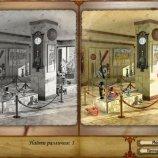 Скриншот По следам тайны