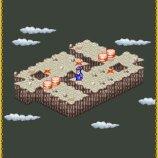 Скриншот Mighty Wizard Premium
