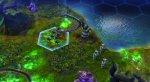 Firaxis стилизует следующую Civilization под Alpha Centauri - Изображение 5