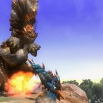 Скриншот Monster Hunter 3 Ultimate – Изображение 103