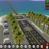 Скриншот Trainz Classics