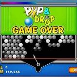 Скриншот Pop & Drop