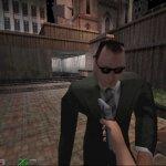 Скриншот Varginha Incident 2: Shadows of Truth – Изображение 11