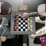 Скриншот Crazy Chessmate