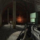 Скриншот Paranoia 2: Savior