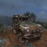 Скриншот Полный привод 3: Последний поход