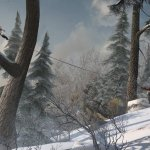 Скриншот Assassin's Creed 3 – Изображение 152