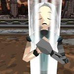 Скриншот Fallen World – Изображение 7