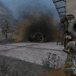 Скриншот Specnaz 2 – Изображение 27