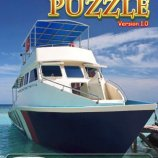 Скриншот Yacht Puzzle
