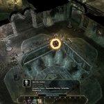Скриншот Sword Coast Legends – Изображение 20