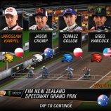 Скриншот Speedway GP 2012 – Изображение 2
