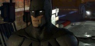 Batman: The Telltale Series. Релизный трейлер Episode 3: New World Order