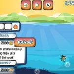 Скриншот Tasty Fish – Изображение 3
