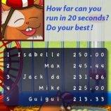 Скриншот Hamster Spin Challenge