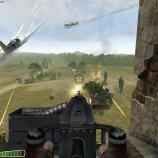 Скриншот Battlestrike: The Road to Berlin
