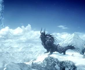 Final Fantasy XIV: A Realm Reborn увеличил прибыль Square Enix