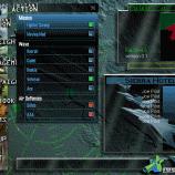 Скриншот Falcon 4.0