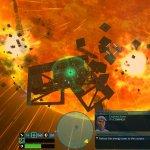 Скриншот A.I. Space Corps – Изображение 10