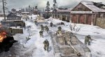 Про снег и бета-патриотов - Изображение 5