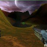 Скриншот Lost Legion – Изображение 7