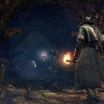 Скриншот Bloodborne – Изображение 34