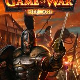 Скриншот Game of War: Fire Age