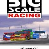 Скриншот Big Scale Racing