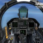 Скриншот Microsoft Flight Simulator X: Acceleration – Изображение 1