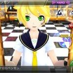 Скриншот Hatsune Miku: Project DIVA ƒ 2nd – Изображение 139