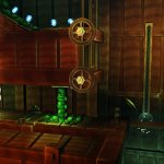 Скриншот OIO: The Game – Изображение 4