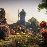 Скриншот Fable Legends – Изображение 22